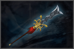 File:Serpent Blade (DW4).png
