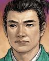Toshihisa Shimazu (NASTS)