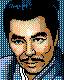 Yoshikiyo Murakami (NAHDPC)