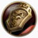 Achievement Icon 1 (DWU)