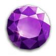 Amethyst 6 (DWU)