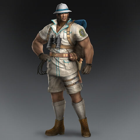 File:Deng Ai Job Costume (DW8 DLC).jpg