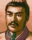 Jiang Wan (ROTK5)
