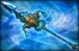 File:Mystic Weapon - Zhao Yun (WO3U).png