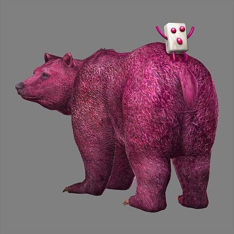 File:Puccho Bear Skin (DW8 DLC).jpg