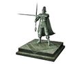 Statue 2 (DWO)