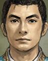 Takakage Kobayakawa (NASTS)