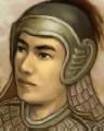 Zhuge Zhan (ROTK6)
