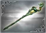File:3rd Weapon - Pang Tong (WO).png