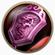 Achievement Icon 3 (DWU)