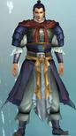DW6E-DLC-Souten Koro Cao Cao Armor