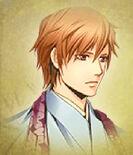 Hotaru-shichisuke-getenhana