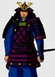 Katsuyori Takeda (GNK)