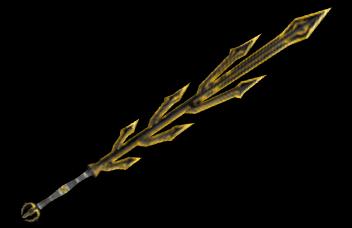 File:Long Sword 54 (TKD).png