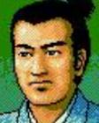 Naoe Kanetsugu in Taiko 2
