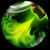 Officer Skill Icon 4 - Pang Tong (DWU)