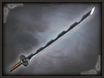 File:Serrate Blade (SW2).png