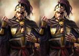Xiahou Dun 5 (ROTK13)