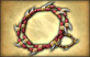 File:2-Star Weapon - Tsubaki Hoop.png