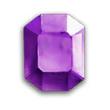 Amethyst 5 (DWU)