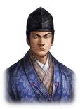 Fujitaka Hosokawa (NAOS)