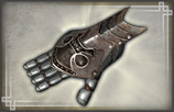 File:Gloves - 1st Weapon (DW7).png