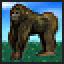 Gorilla (UW2)