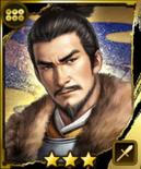 Masayuki Sanada 6 (1MNA)