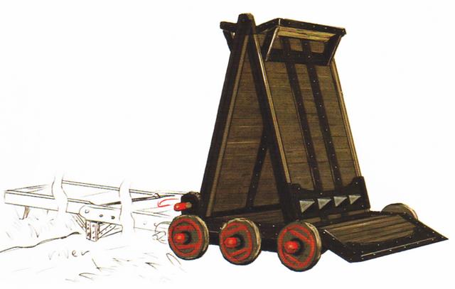 File:Mechanical Bridge Concept (DW8).png
