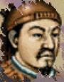 Mu Hong (BK)