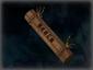 Scroll (DW4XL)