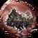 Sengoku Musou 3 - Empires Trophy 22