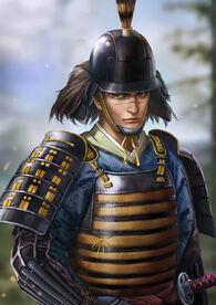Tadaoki-nobuambitsouzoupk