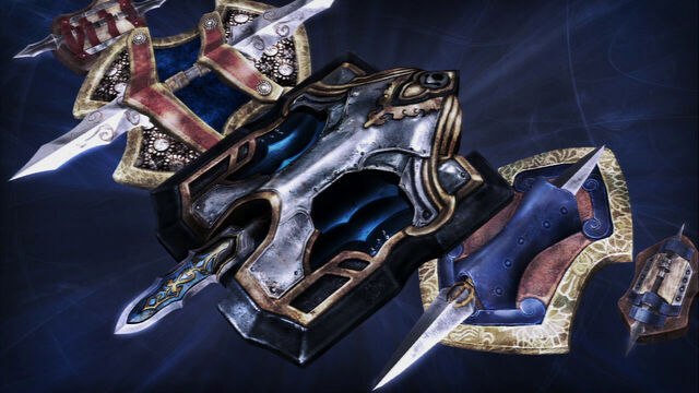 File:Wei Weapon Wallpaper 4 (DW8 DLC).jpg