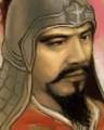 Zhu Ran (ROTK6)