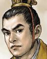Zhuge Ke (ROTK7)