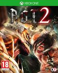 Attackontitan2-eucover