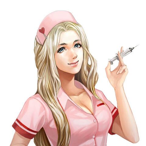 File:Erika Nurse Outfit (WP8 DLC).jpg
