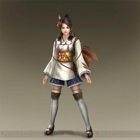 File:Hatsuho Costume (TKDK DLC).jpg