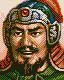 Jiang Qin (ROTK5)