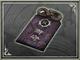 Kappa Amulet (SWC)