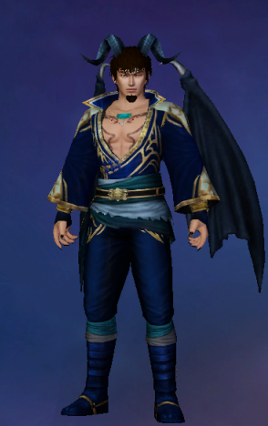 File:Male Outfit 6 (DW8E).png
