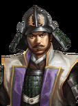 Naoshige Nabeshima (NAOS)