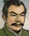 Nobukimi Anayama (NARPD)