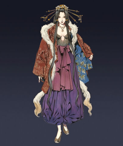 File:Tamamomae-wo3ultimate-concept.jpg