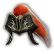 Warrior Headgear (DWU)