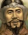 Wei Xu (ROTK6)