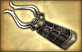 File:2-Star Weapon - Fire Gauntlet.png