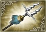 File:4th Weapon - Xing Cai (WO).png