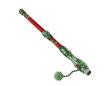 Crimson Flute 4 - Wind (DWO)